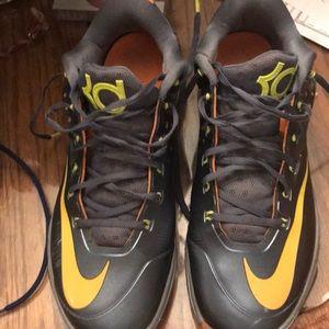 KD s Nike men's 13
